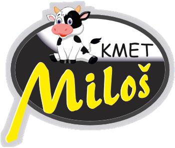 Kmet Miloš